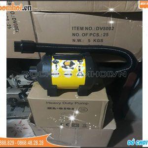 máy thổi khí 1500W