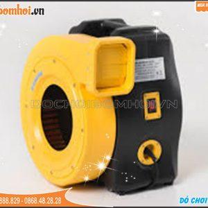 máy thổi khí 1.5E - 1,5HP