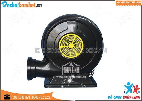 máy thổi nhựa 1.5HP