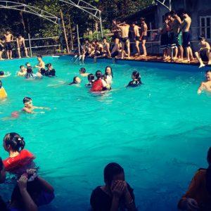 Bể Bơi Di Động Lắp Ghép Tại Cao Bằng Hoạt Động Từ 2019 Đến Này 4