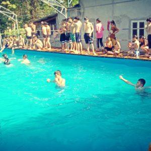 Bể Bơi Di Động Lắp Ghép Tại Cao Bằng Hoạt Động Từ 2019 Đến Này 5