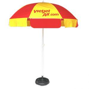 ô in quảng cáo đẹp