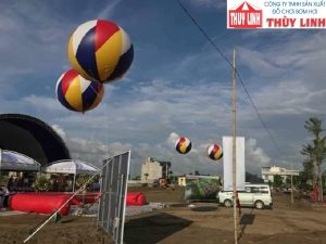 Khinh khí cầu 11