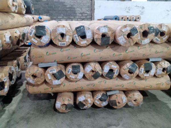 Bạt xe tải Taya 0.42mm