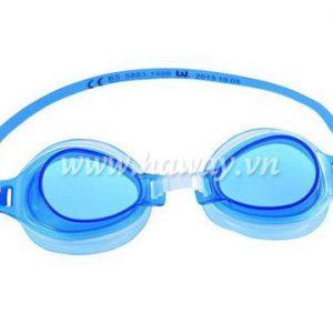 Kính bơi Bestway 21002