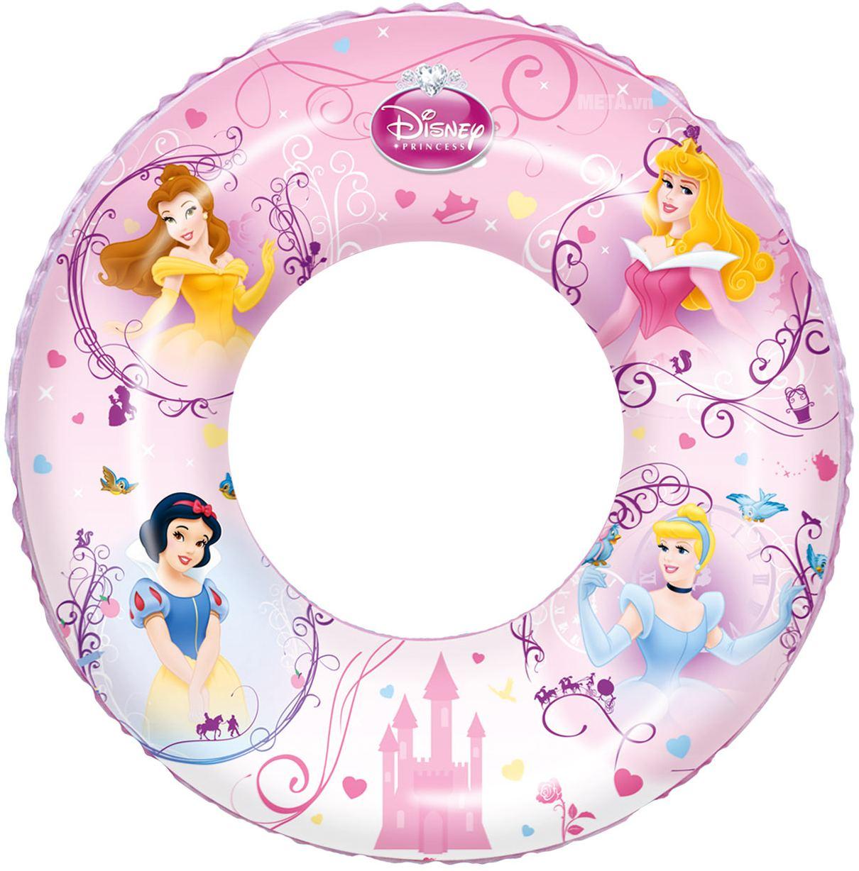 Phao bơi Bestway dành cho trẻ em