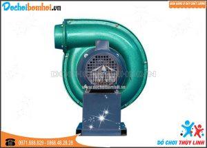 máy-thổi-ốc-sên-1HP-0868482828-1