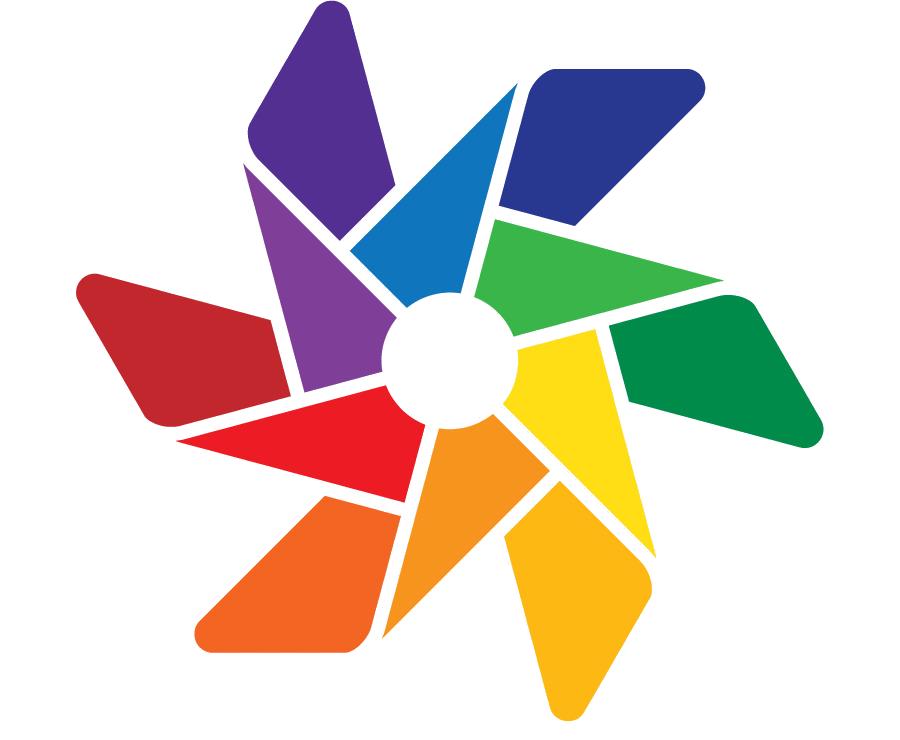 kisspng-pinwheel-psychology-psychologist-clip-art-pinwheel-5ad8b0c2d7f267.3295985315241504668845 copy